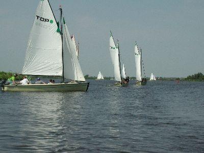 Polyvalk (sailboat)
