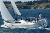 Bénéteau Océanis 46 (Segelboot)