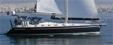 Ocean STAR LUX ONE OFF 51.2 (sailboat)