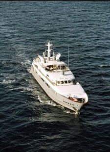Elsflether Werft Superyacht picture 1