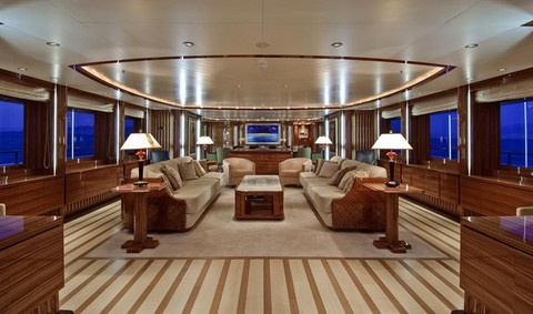 Superyacht picture 3