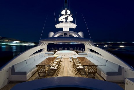 Superyacht picture 13