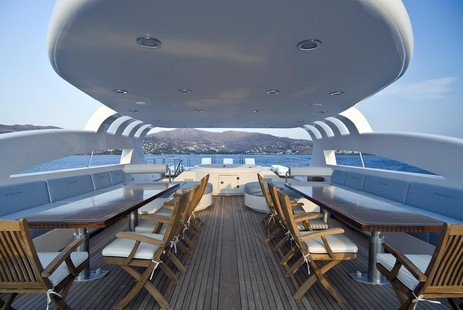 Superyacht picture 11