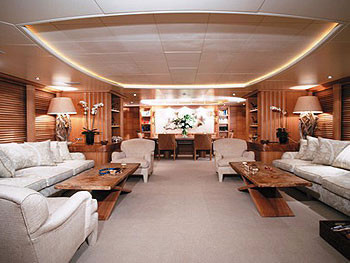 Superyacht picture 2