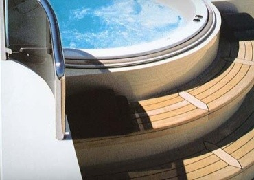 Superyacht picture 18