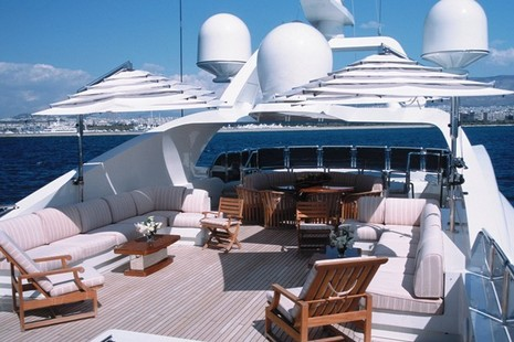 Superyacht picture 7