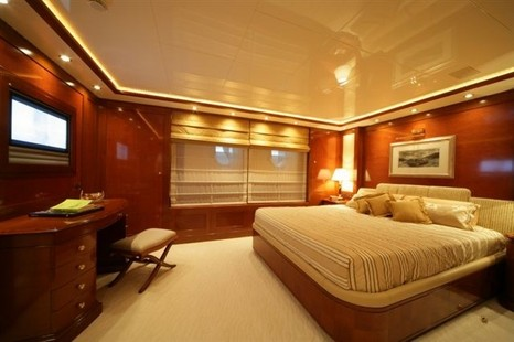 Superyacht picture 6