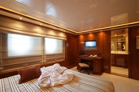 Superyacht picture 8