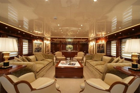 Superyacht picture 9