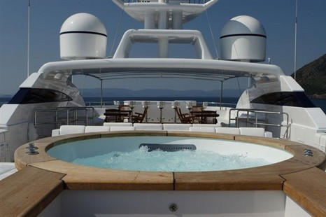 Superyacht picture 10