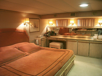 Superyacht picture 15