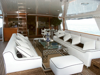 Superyacht picture 4