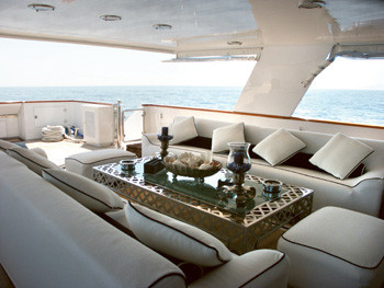 Superyacht picture 5