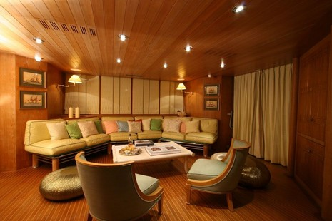 Superyacht picture 16
