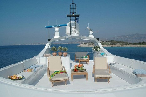 Superyacht picture 14