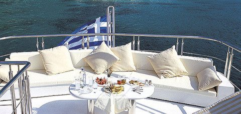 Superyacht picture 12