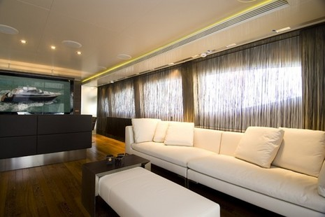 Fipa Motor Yacht picture 13