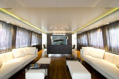 Fipa Motor Yacht picture 3
