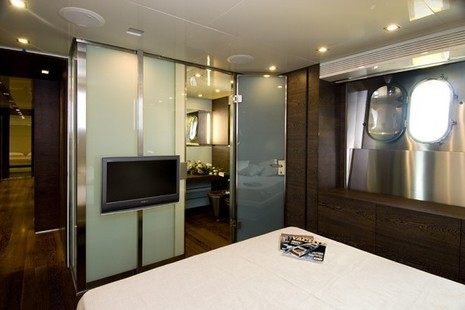 Fipa Motor Yacht picture 10