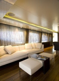 Fipa Motor Yacht picture 4