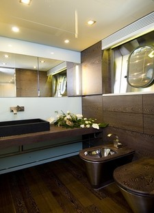 Fipa Motor Yacht picture 5