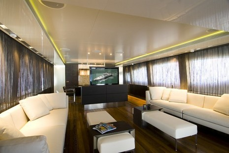 Fipa Motor Yacht picture 2