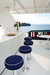 Westport Motor Yacht picture 20