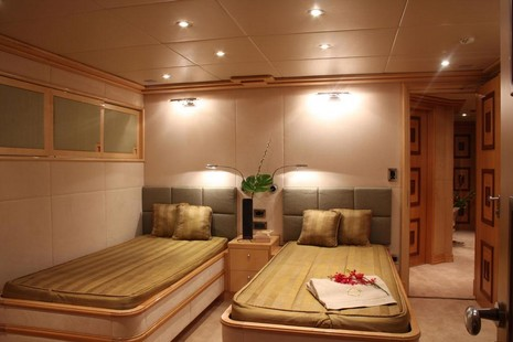 Motor Yacht picture 12