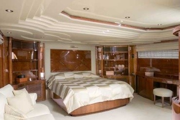 Motor Yacht picture 10