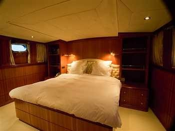 Motor Yacht picture 7