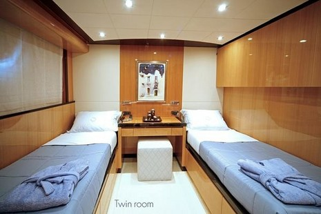 Motor Yacht picture 8