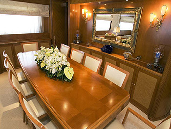 Motor Yacht picture 11