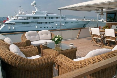 Motor Yacht picture 15